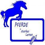 Pferde – starkes Lernen